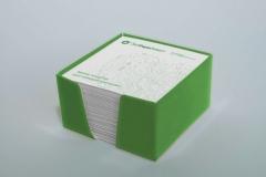 Блоки для записей ЭкоФармИнвест